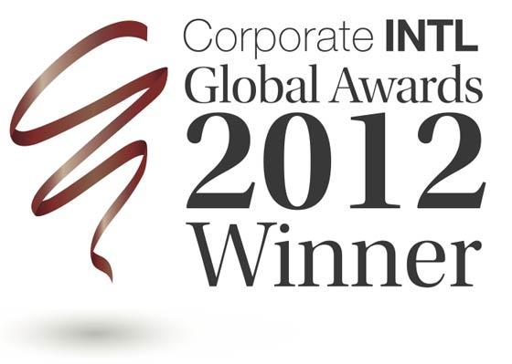 Corp-INTL-2012-Winner-logo