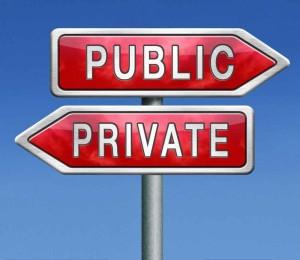 Privatization-img